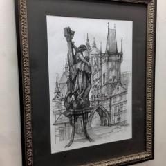 Client Art 8