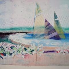 Sails   $300