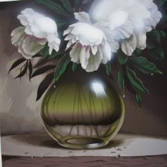 Floral   $450